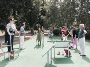 parcuri de fitness 3