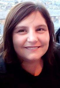 Ileana Cunniffe Băiescu