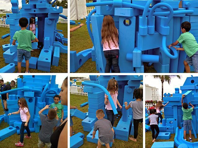 Imagination Playground 1