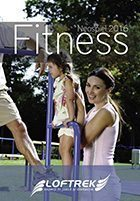 05a_fitness_4_Circle