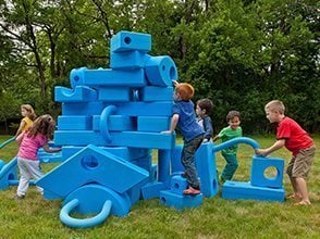 Imagination Playground 2